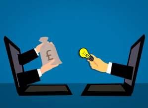 Read more about the article Online Business Ideas in Hindi – कम पूंजी में अपना व्यवसाय शुरू करें