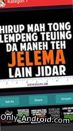 Sindiran Bahasa Sunda : sindiran, bahasa, sunda, Prenesi, Bahasa, Sunda, Računalniku, Windows, XP/7/8/10,