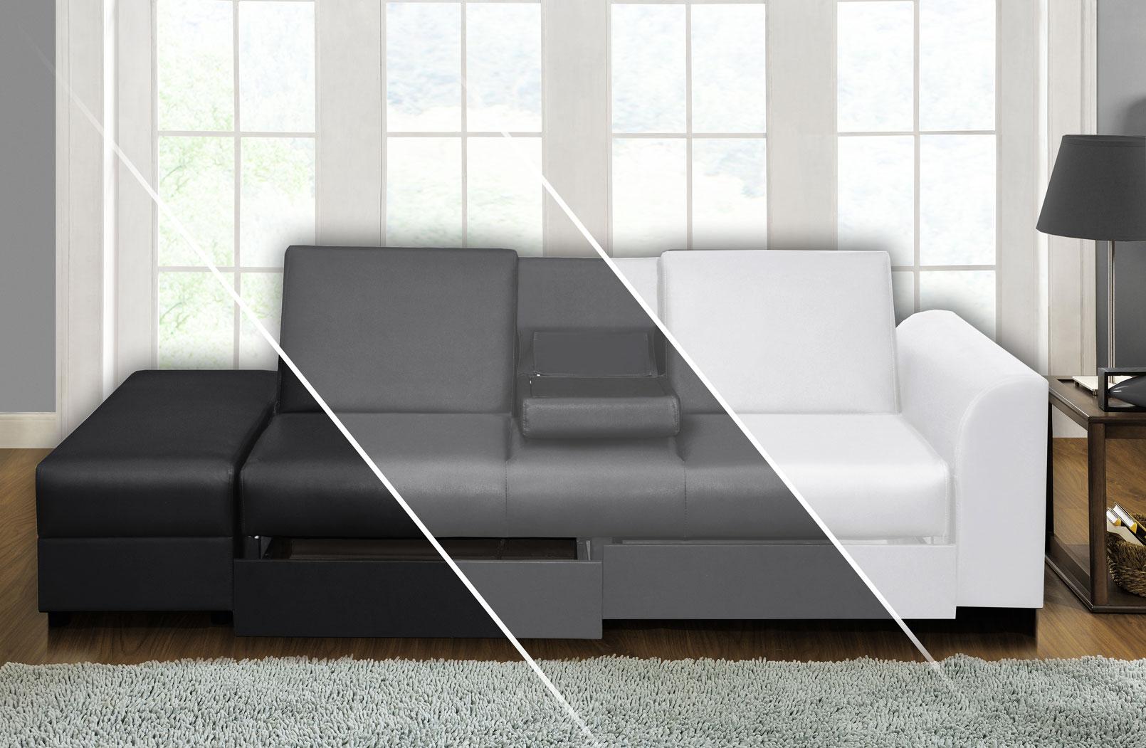 sofa cama plegable multifuncional com used sofá el cairo sofás piel artificial