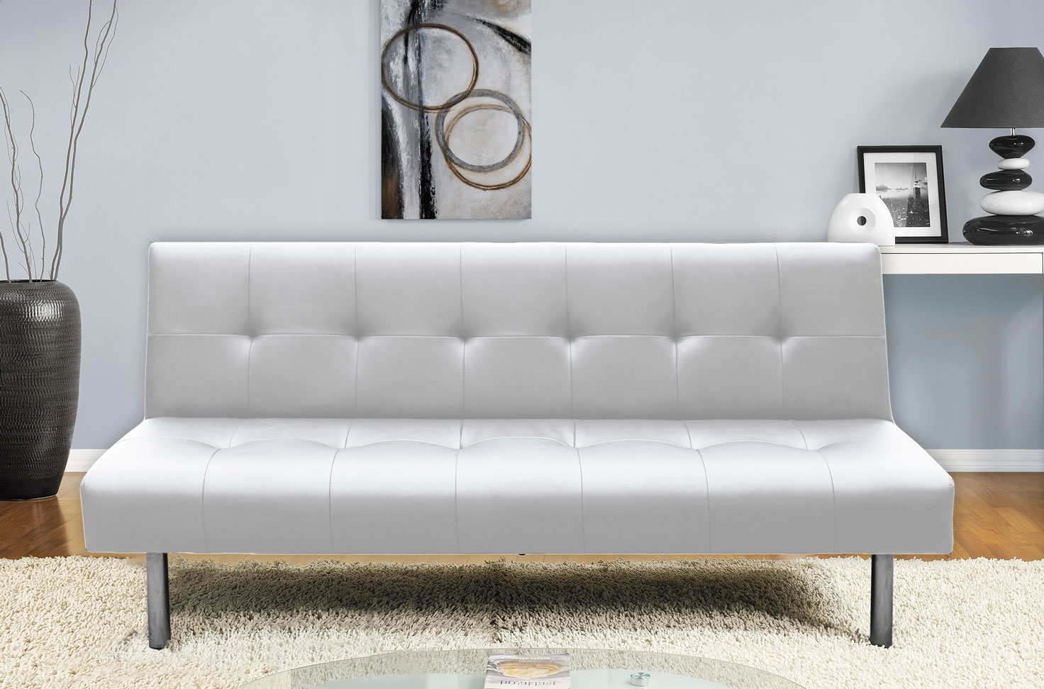 sofa cama plegable multifuncional upholstery fabric singapore sofá delhi sofás piel artificial
