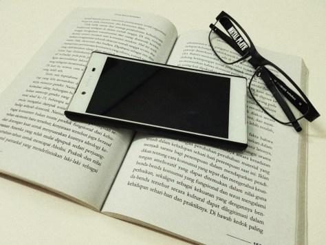 baca ebook.jpg