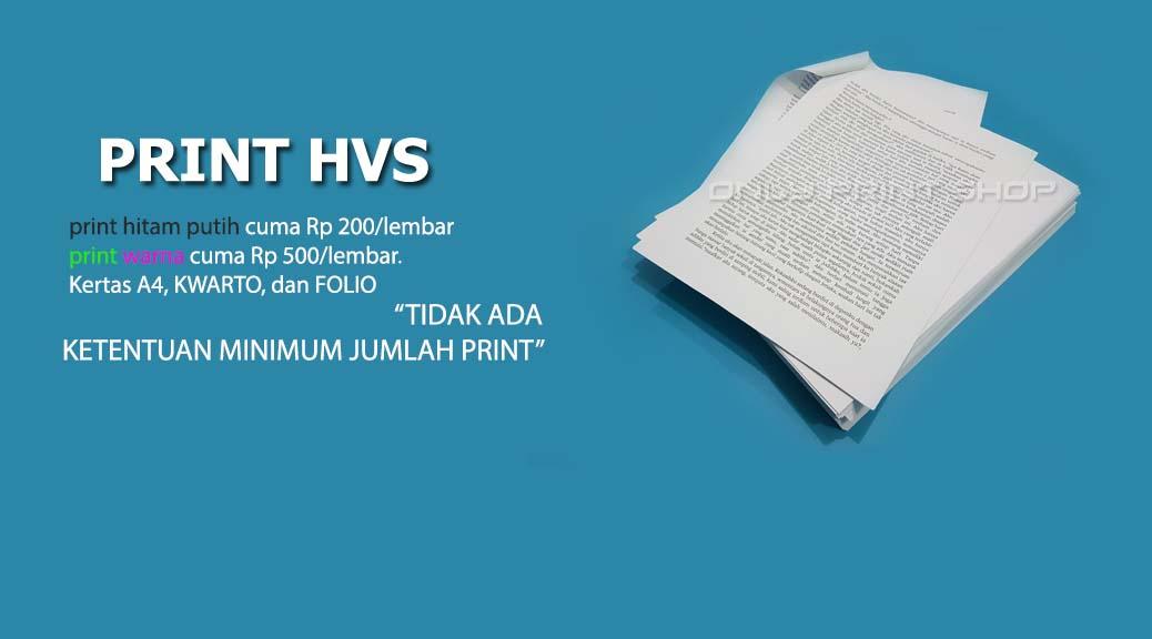 Beranda Print Shop Percetakan Buku Layanan Cetak Online Di Indonesia