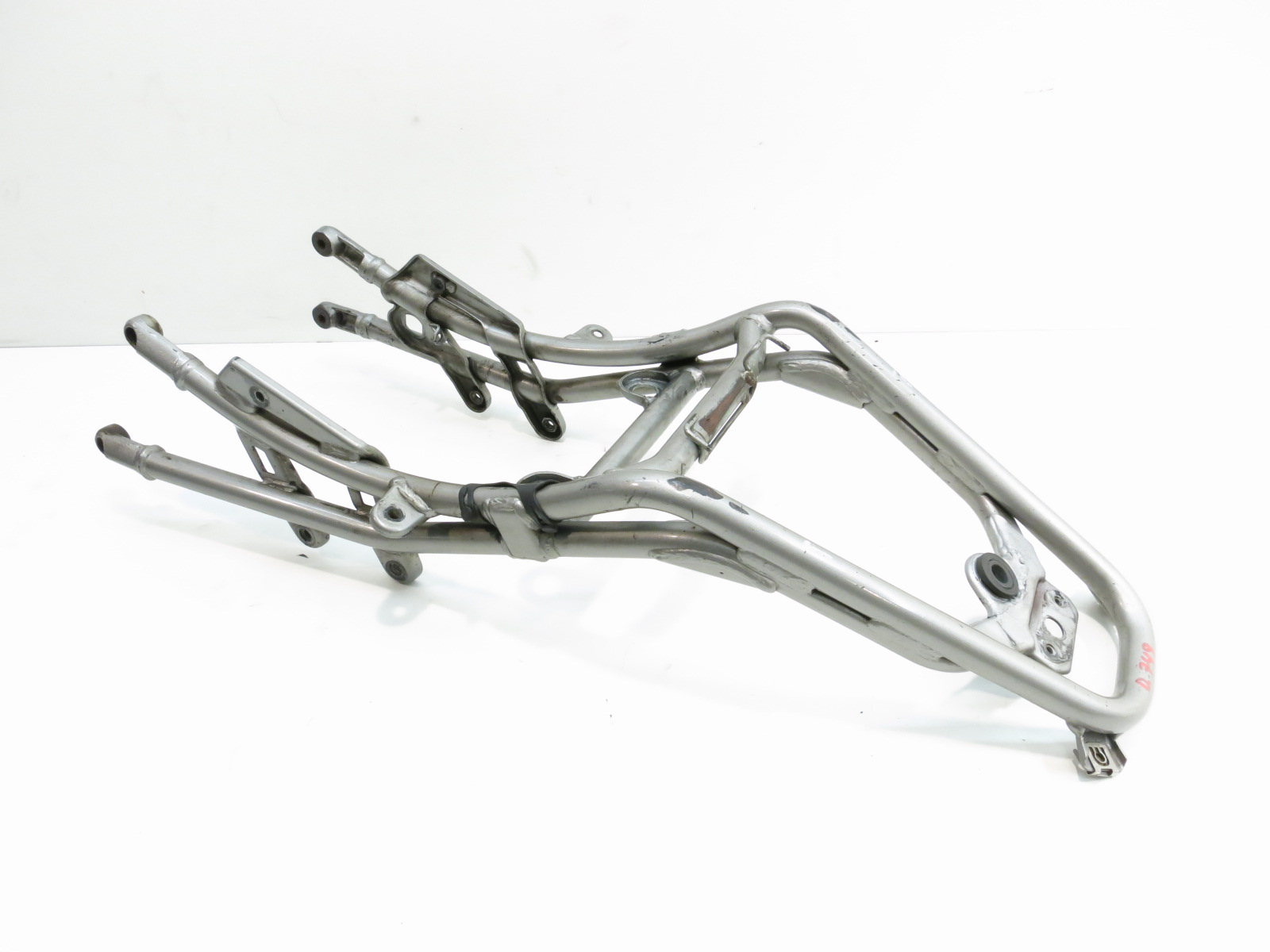 Ducati 749 999 Biposto Heckrahmen Rahmenheck Rahmen Hinten