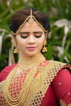 change in hallmark of jewelry rule, mandatory from 15th jan