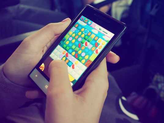 Top 10 Android games for mobile