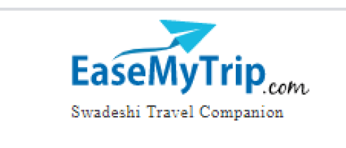 Easy Trip Planners Private Limited IPO