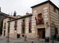Museo San Isidro. Madrid. Onlyartravel