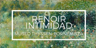 renoir-intimidad-1-1