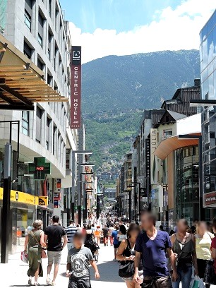 guide andorre onlybrightness 11 - Travel Guide : 1 day in Andorre !