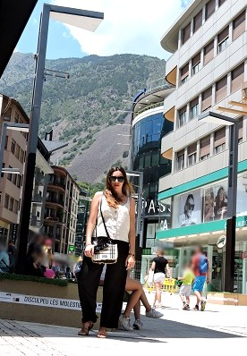 guide andorre onlybrightness 9 - Travel Guide : 1 day in Andorre !