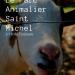 le parc animalier saint michel ariège