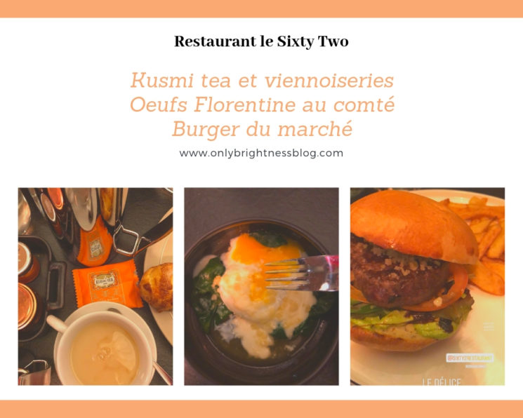 sixty two toulouse onlybrightness 2 e1550212123140 - Restaurant le Sixty Two – Villa du Taur