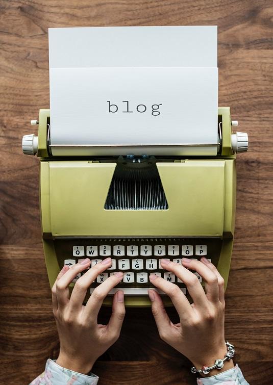 blogging conseils blogger débutants - 10 Conseils que les Blogueurs Débutants doivent Savoir !