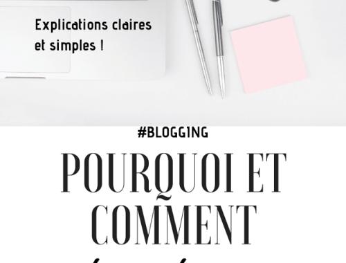 optimiser les images - Pourquoi et comment optimiser les images d'un article de blog ?