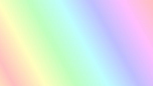 couleurs pastel mode - Tendance Mode Printemps 2020 : Les Couleurs Pastel