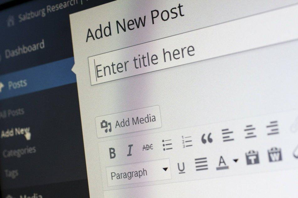 lancer un podcast avantage - Lancer un Podcast : 9 Avantages pour votre Blog et votre Business