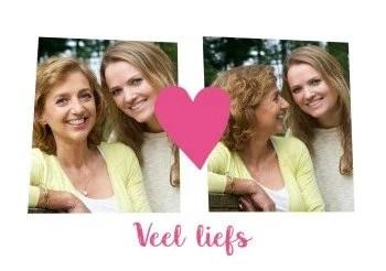 http://www.kaartwereld.nl/valentijnskaarten/kaartwereld-liefde-veel-liefs.html