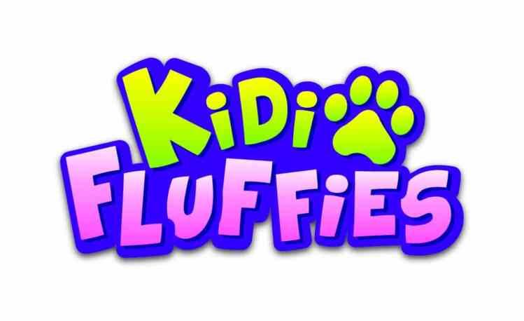kidifluffies-logo