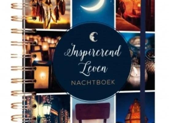 Inspirerend Leven Nachtboek