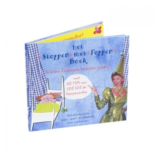 stoppen-met-foppen-boek-b17-lst-nl-1_1