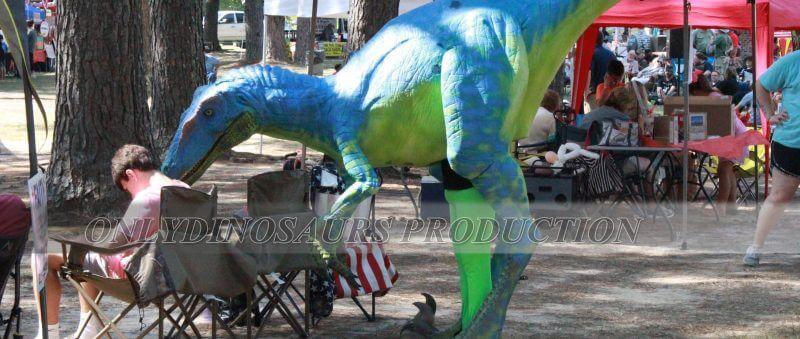 Dinosaur Costume Pranks 800x339 1