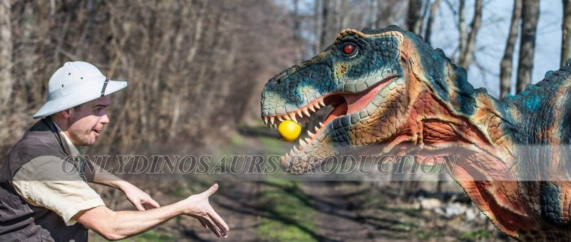 Dinosaur Costume for Adult 800x339 1