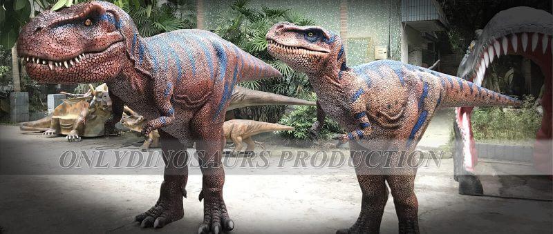 Giant Dinosaur Costume 800x339 2