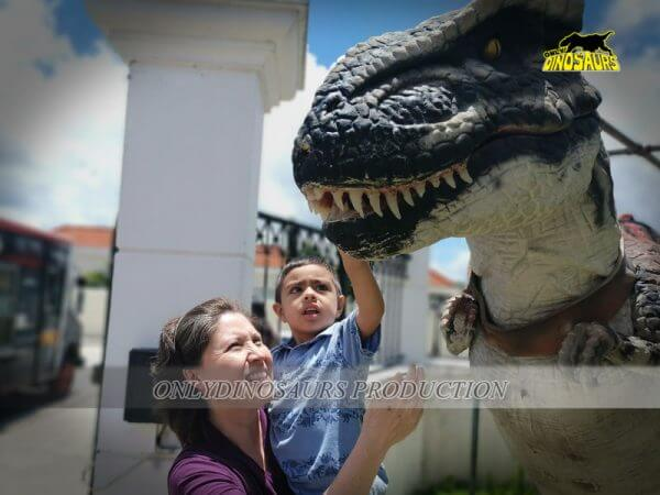 Realistic Adult T Rex Costume 600x450 1