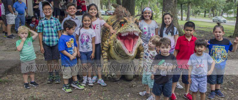 Robot Dinosaur Costume 800x339 1