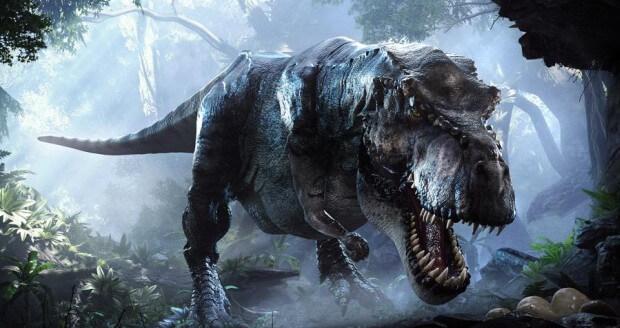 Back-to-Dinosaur-Island-VR-1.jpg
