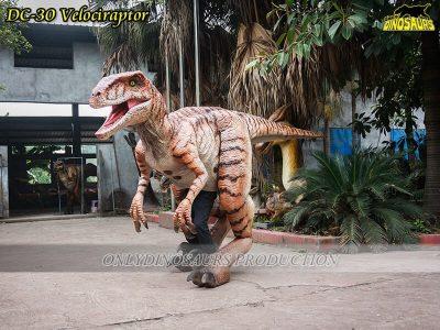 DC 30 Velociraptor 400x300 1