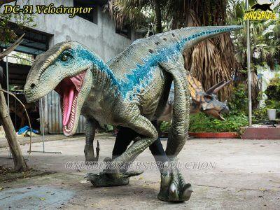 DC 31 Velociraptor 400x300 1