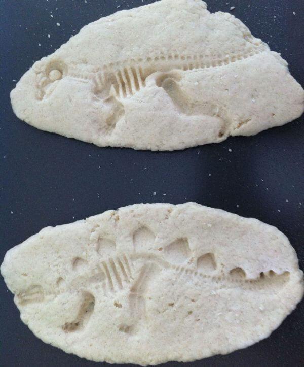 DIY Dinosaur Fossil 600x723 1
