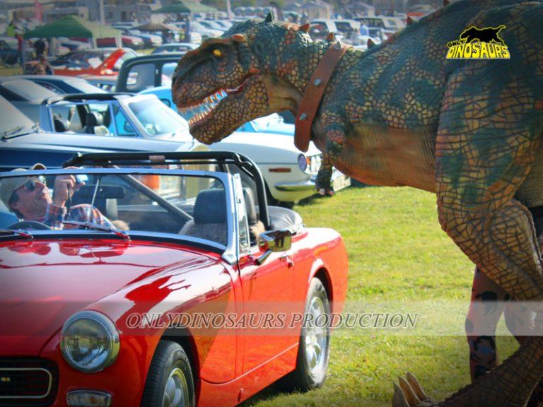 Dinosaur Cosplay Costume 3 768x576 1