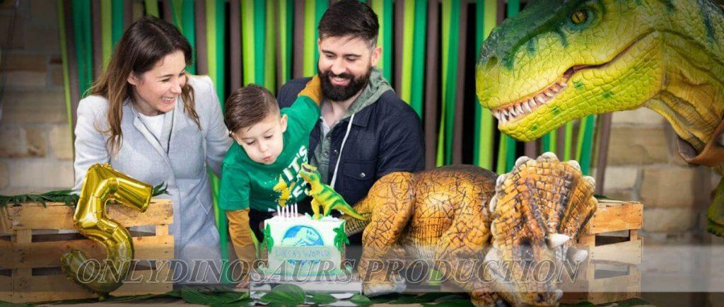 Dinosaur Theme Parties 1200x509 1