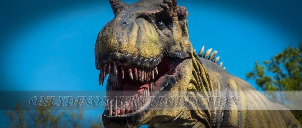 Giant T Rex in Dinosaur Park 1200x509 1