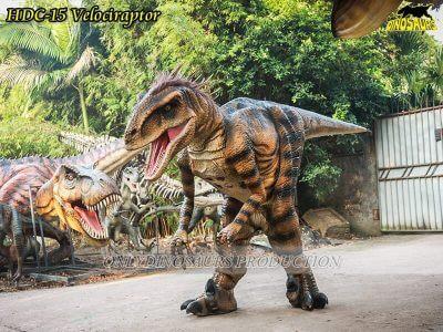 HDC 15 Velociraptor 400x300 1