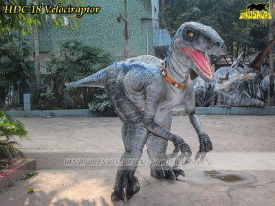 HDC 18 Velociraptor 400x300 1