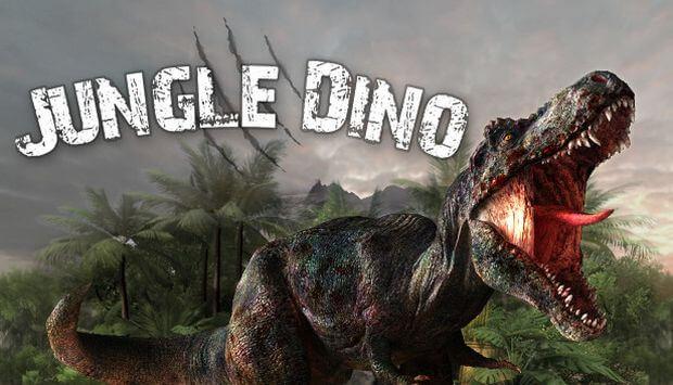 Jungle-Dino-VR-1.jpg
