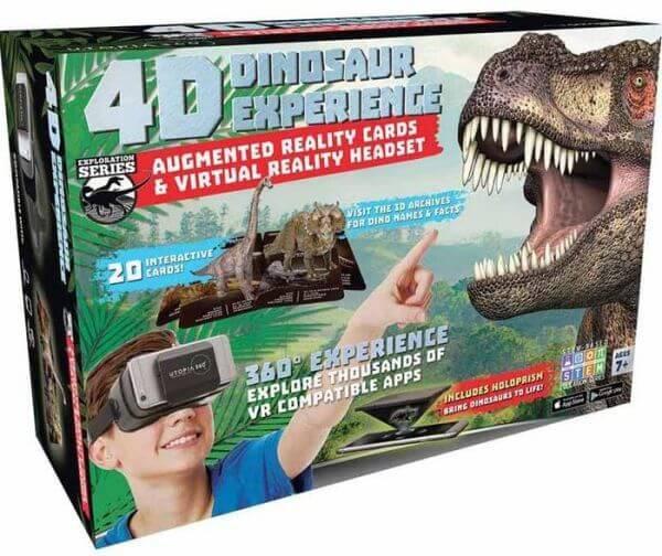 VR-4D-Dinosaur-Experience-1.jpg