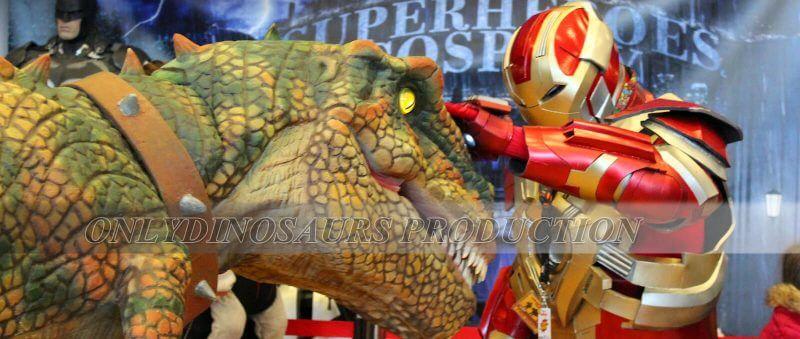 dinosaur cosplay costume 800x339 1