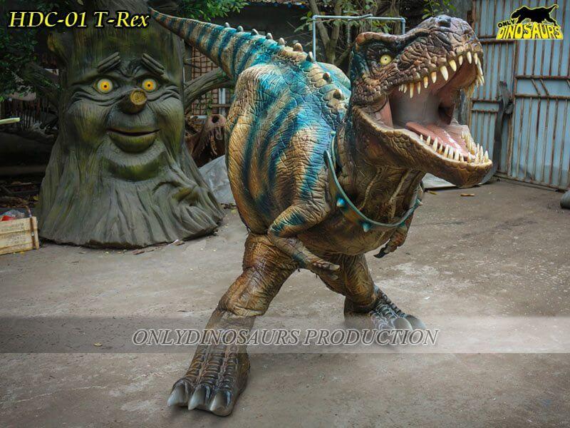 HDC-01-Hidden-Legs-Real-T-Rex-Costume.jpg