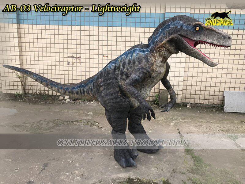 Non-Mechanical-Velociraptor-Suit-Lightweight-AB-03.jpg