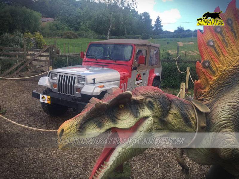 Real-Spinosaurus-Costume.jpg