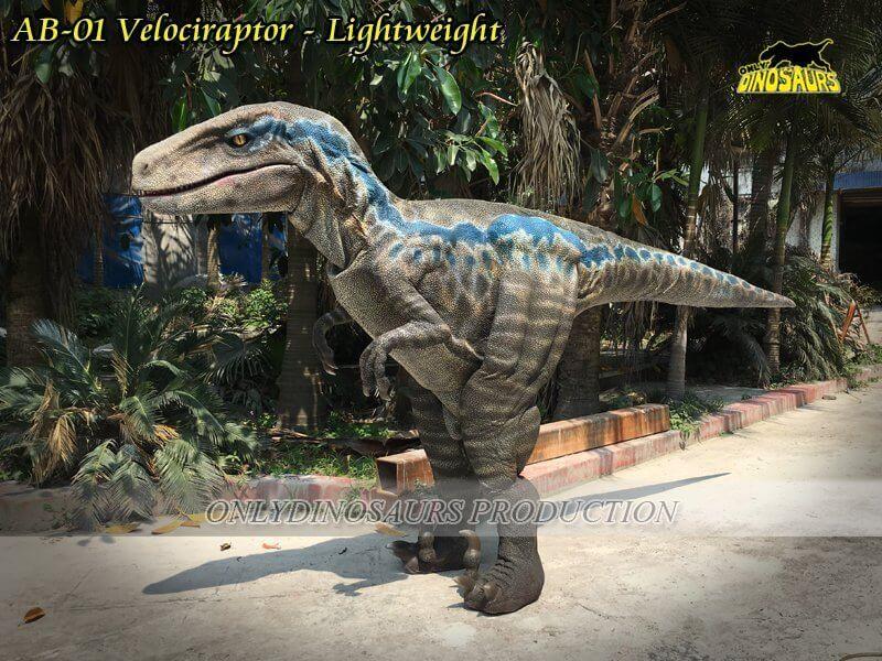Realistic-Velociraptor-Suit-Lightweight-AB-01.jpg