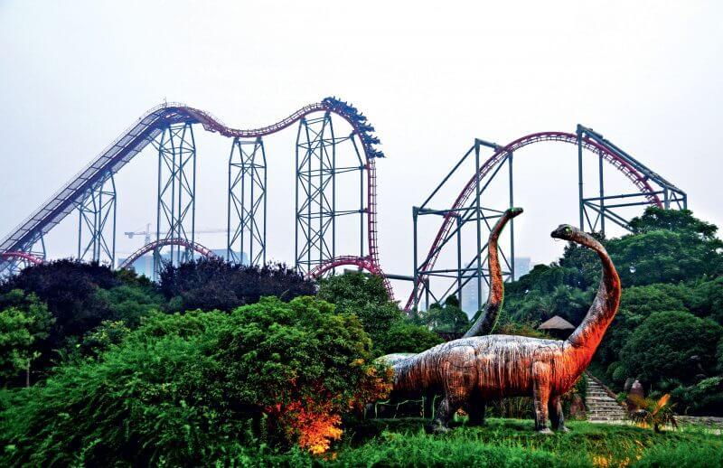 dinosaur-theme-park-1-800x518-1.jpg
