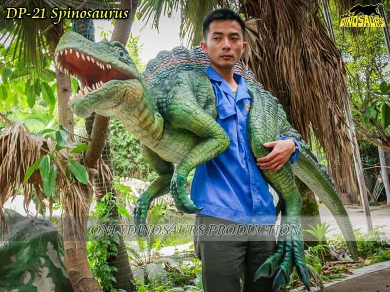 DP-21-Spinosaurus.jpg