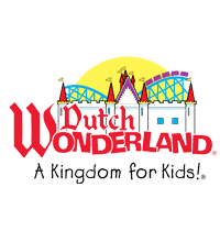Dutch-Wonderland