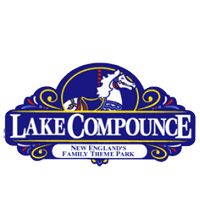 Lake-Compounce