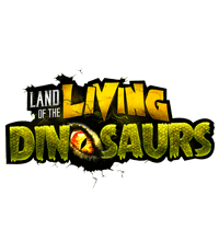 Land-of-The-Living-Dinosaurs